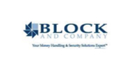 block-and-company